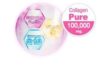 collagenpure